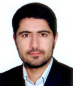 سیدروح الله احمدی